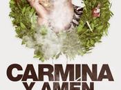 Carmina amén (Paco León, 2014)
