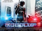 Robocop (2014): reboot interesante, pese apariencias