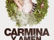 Carmina amén (2014)