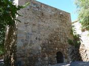 Torre Hierro. S.XII ,Toledo