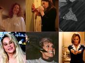 seis madres chungas cine