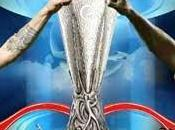 Cartel Final UEFA Europa League