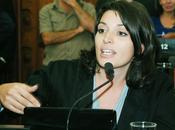Unicameral debatirá sobre despidos suspensiones miércoles mayo