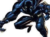 Rumor sobre Pantera Negra Vengadores: Ultrón