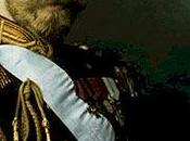 Nicolás último Romanov