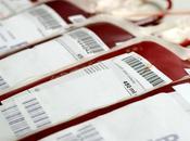 Infusiones sangre joven revierten síntomas envejecimiento ratones