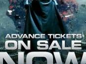 Nueva imagen Magneto X-Men: Días Futuro Pasado