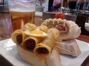 tapeo centro madrid