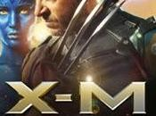 X-men: dias futuro pasado: escena esclusiva vista creditos amazing spider-man