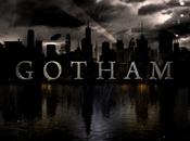 Teaser Trailer Serie Gotham