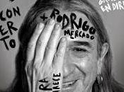Rosendo grabará disco directo septiembre Ventas