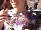 Shailene Woodley lista para Tris Prior nuevamente Insurgente