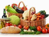 Beneficios establecer tiempos comida
