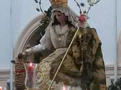 Pastora Capuchinos visitó Basílica Macarena jubilar