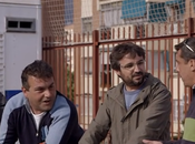 """fútbol también así"""": Jordi Évole recorrió algunos males nuestro """"Salvados"""""""