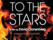 "Tráiler ""Maps Stars"" drama David Cronenberg"