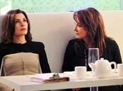 "Crítica 5x20 ""The Deep Web"" Good Wife: Lost Found"
