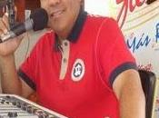 Huacho exigió justicia asesinato joel villanueva…