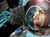 ¿Estamos preparados para contactar inteligencia extraterrestre?