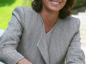 Modelos Factores Dinámicos Dra. Lucrezia Reichlin