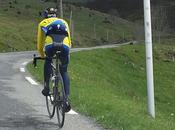 """Alberto Contador """"Los Pirineos serán cruciales"""""""