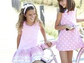 Bañadores Cóndor para niño niña, Boutique Secret