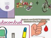 Diabetes infantil: ¿què cuidados debemos tener?