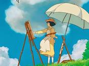 Critica. Viento Levanta Hayao Miyazaki.