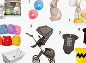 Cosas para nuestro bebé Things baby
