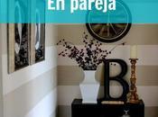 tips para decorar hogar pareja