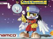 Klonoa Door Phantomile