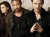 Originals 1x22 From Cradle Grave ADELANTO