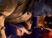 Bestia Mística otra imagen X-Men: Días Futuro Pasado