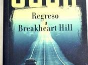 Reseña: Regreso Breakheart Hill
