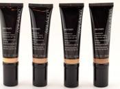 cream, perfección para piel.
