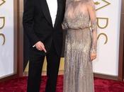 Angelina Jolie confirma casará Brad Pitt