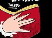 Feria Libro Toledo 2014
