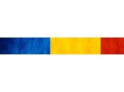 #ep2014 rumanía