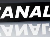 Telefónica Canal+