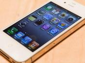 Apple descontinúa producción iPhone manera definitiva