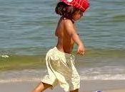 NIVEA ayuda perder hijos este verano playa