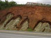 Geología, ciencia nuestra todos días