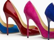 S.O.S salen zapatos