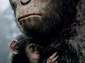 Nuevo Trailer Down Planet Apes