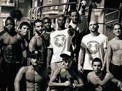 Entrevista Dosel, miembro fundador grupo Street Workout Barbarrio