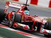 Soñar Formula 1,soñar pilotar Sueños circuitos