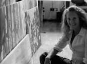 Tres rutas cotilleo para artistas
