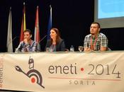 Cara cara #ENETI2014