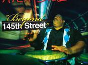 Alex Diaz Beyond 145th Street