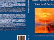 Carta abierta, familiar, para poeta Santos Domínguez Ramos